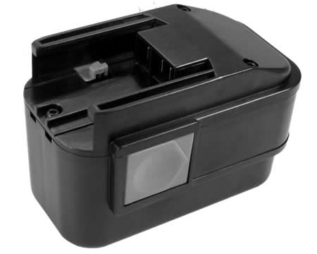 Replacement AEG BEST 9.6X Power Tool Battery