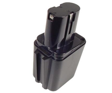 Replacement Bosch 2 607 335 012 Power Tool Battery