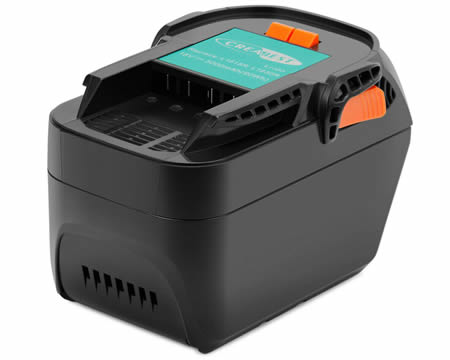 Replacement AEG 130383001 Power Tool Battery