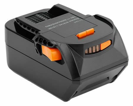 Replacement AEG BS 18C LI Power Tool Battery