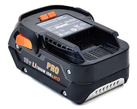 Replacement AEG L1840R Power Tool Battery
