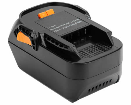 Replacement AEG BMS 18C LI Power Tool Battery
