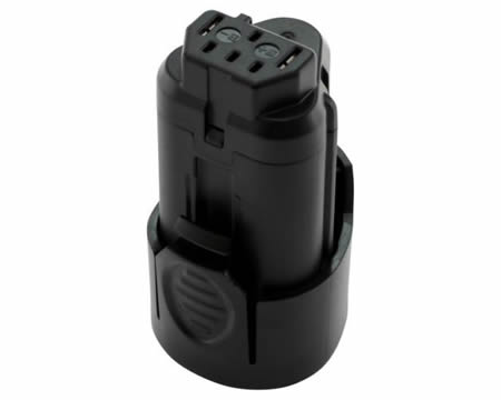 Replacement AEG BS 12C Power Tool Battery