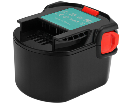 Replacement AEG B1214G Power Tool Battery