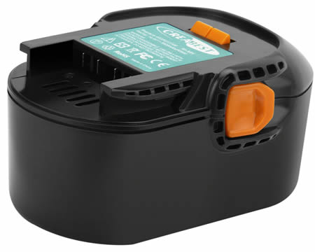 Replacement AEG BSB 14 STX Power Tool Battery
