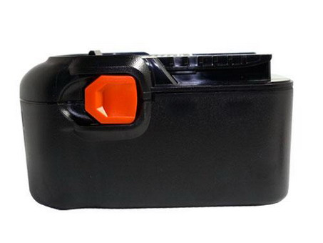 Replacement AEG 4932 3525 33A Power Tool Battery