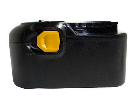 Replacement AEG 130254003 Power Tool Battery