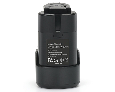 Replacement Black & Decker LBX12 Power Tool Battery