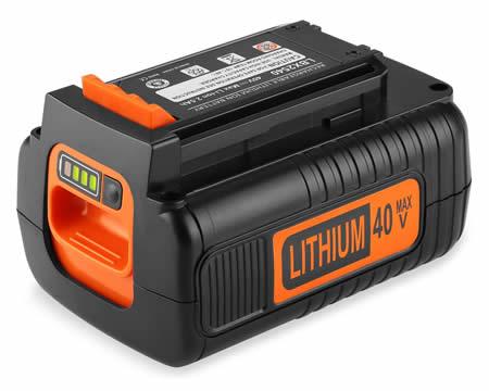 Replacement Black & Decker BL2036 Power Tool Battery