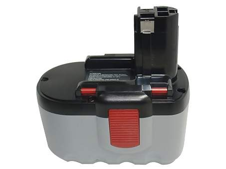 Replacement Bosch 2 607 335 448 Power Tool Battery