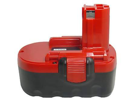 Replacement Bosch 35618 Power Tool Battery