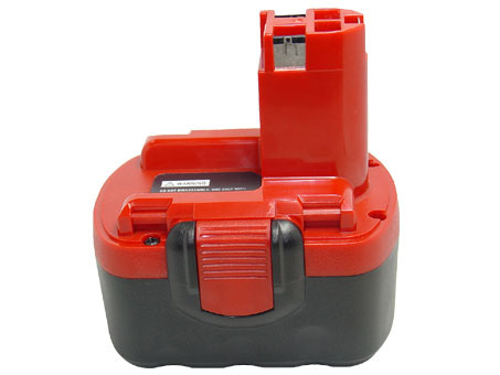Replacement Bosch 2 607 335 677 Power Tool Battery