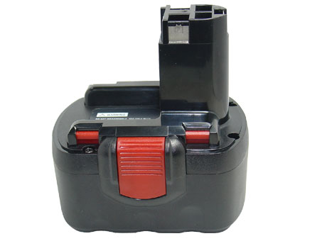Replacement Bosch BAT043 Power Tool Battery