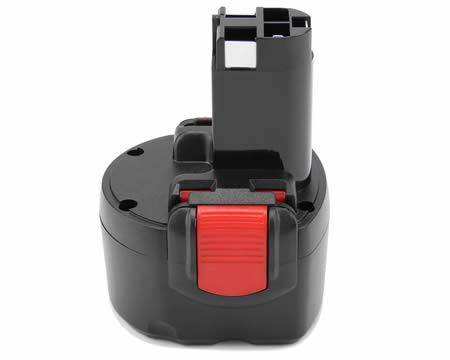 Replacement Bosch 2 607 335 539 Power Tool Battery