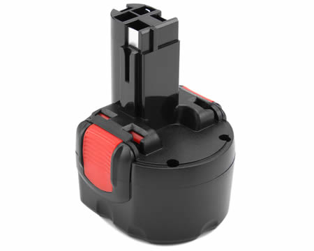 Replacement Bosch 2 607 335 524 Power Tool Battery