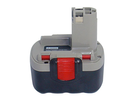 Replacement Bosch 2 607 335 655 Power Tool Battery