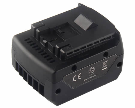 Replacement Bosch 17614-01 Power Tool Battery