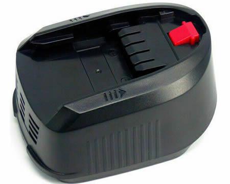 Replacement Bosch ART 26 LI Power Tool Battery