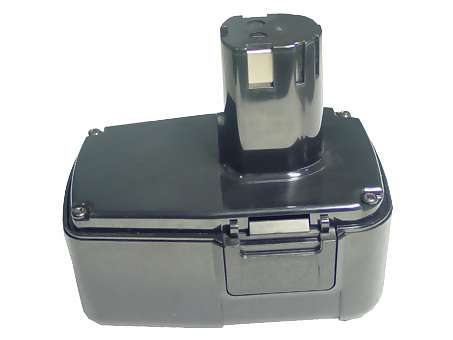 Replacement Craftsman 315.274940 Power Tool Battery