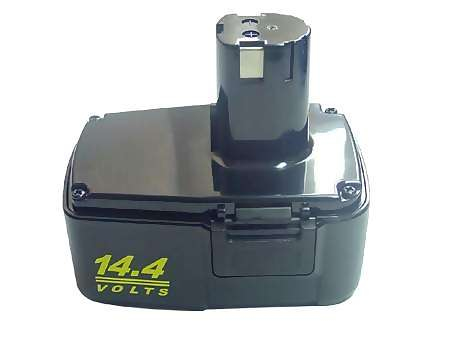 Replacement Craftsman 977406-001 Power Tool Battery