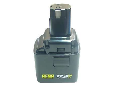 Replacement Craftsman 11102 Power Tool Battery