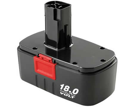 Replacement Craftsman 130260001 Power Tool Battery