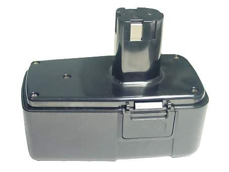 Replacement Craftsman 315.22890 Power Tool Battery