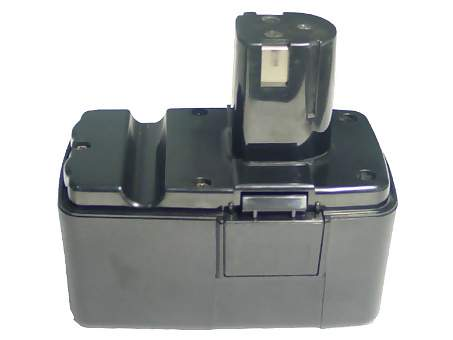 Replacement Craftsman 315.222780 Power Tool Battery