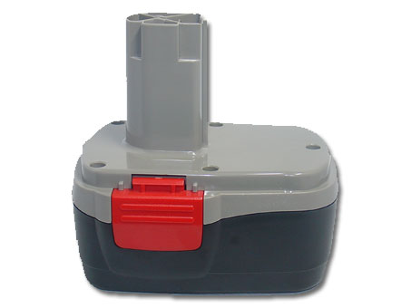 Replacement Craftsman 130238003 Power Tool Battery