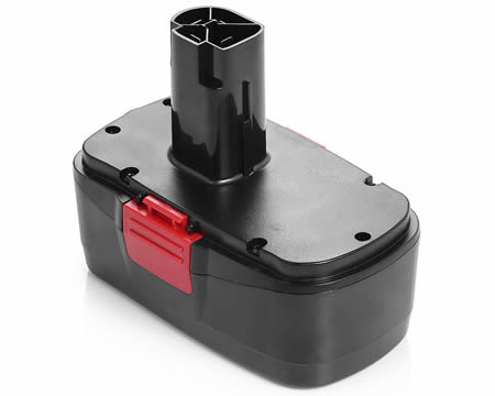 Replacement Craftsman 973.224800 Power Tool Battery