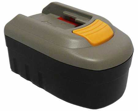 Replacement Craftsman 130145009 Power Tool Battery