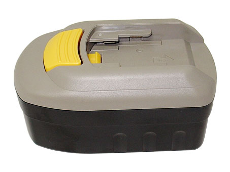 Replacement Craftsman 11034 Power Tool Battery