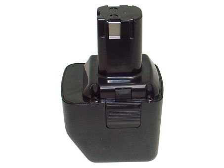 Replacement Craftsman 11131 Power Tool Battery