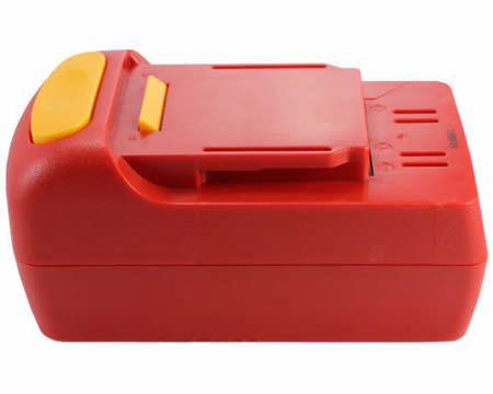 Replacement Craftsman 26302 Power Tool Battery