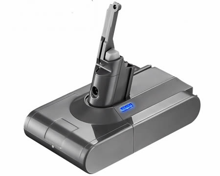 Replacement Dyson V8 Series Power Tool Battery