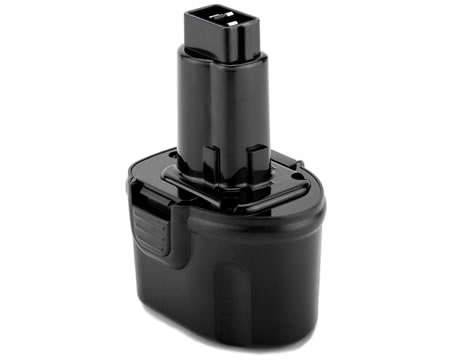Replacement Dewalt DW920K-2 Power Tool Battery