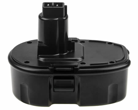 Replacement Dewalt DW997K-2 Power Tool Battery