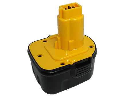 Replacement Dewalt DW972KS-2 Power Tool Battery