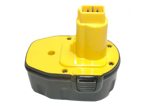 Replacement Dewalt DC757KB Power Tool Battery