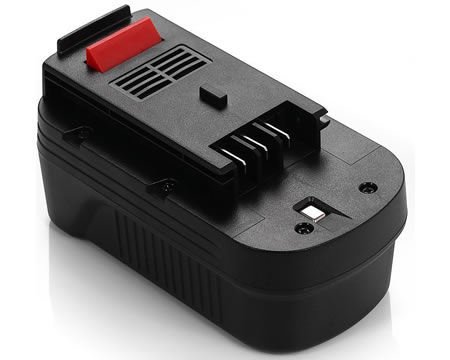 Replacement Firestorm A18 Power Tool Battery
