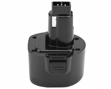 Replacement Black & Decker PS330 Power Tool Battery