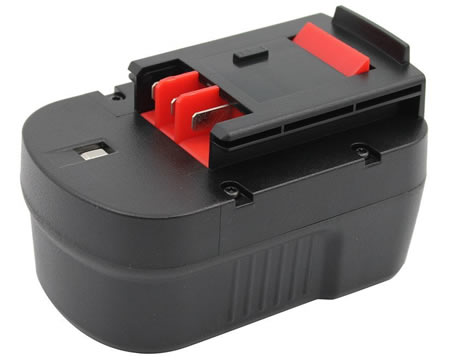 Replacement Black & Decker HP146F2 Power Tool Battery