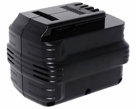 Replacement Dewalt DW004K-2 Power Tool Battery
