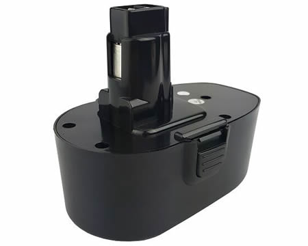 Replacement Black & Decker CD18C Power Tool Battery