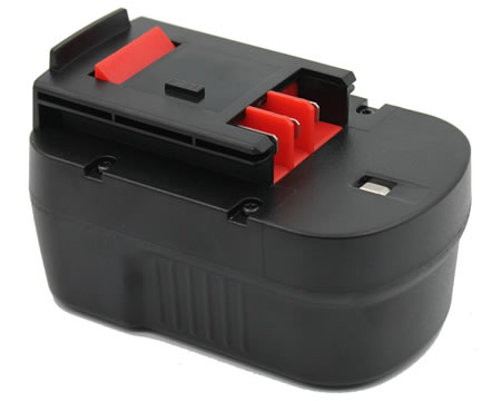 Replacement Black & Decker SX5500 Power Tool Battery