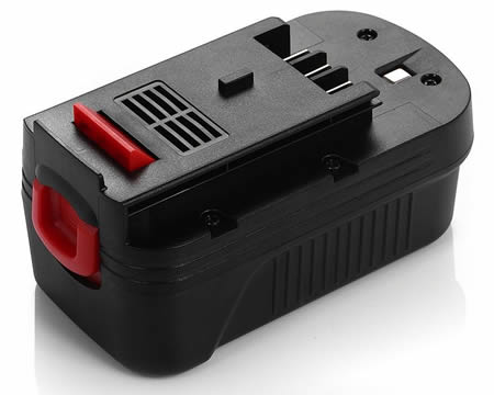 Replacement Black & Decker HP188F3B Power Tool Battery