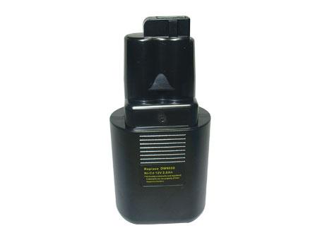 Replacement Dewalt DW945 Power Tool Battery