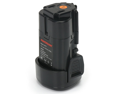Replacement Black & Decker HPL10RS Power Tool Battery