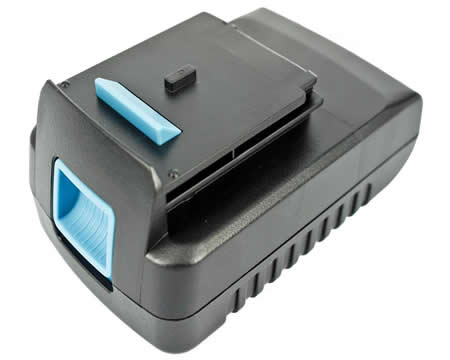 Replacement Black & Decker GKC1000L Power Tool Battery