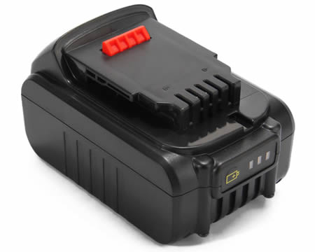 Replacement Dewalt DCB140-XJ Power Tool Battery
